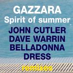 The Spirit Of Summer (The Remixes)