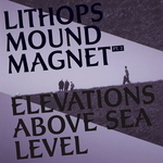 Mound Magnet (Part 2: Elevations Above Sea Level)
