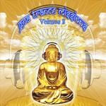 Goa Trance Missions Vol 3 (unmixed tracks)