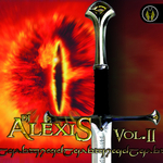 DJ Alexis Vol 2