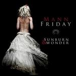 Sunburn & Wonder