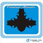 Criminal Atlantic