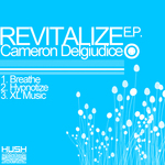 Revitalize EP