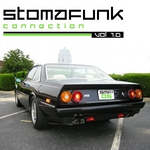 Stomafunk Connection Vol 1