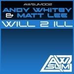Will 2 Ill