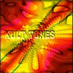 Kult Tunes: House Classics