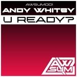 U Ready?