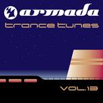 Armada Trance Tunes Vol 13