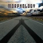 MORPHOLOGY - Morphology (Front Cover)
