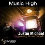 Music High
