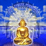 GOA DOC/VARIOUS - Goa Trance Missions Vol 9: Best Of Psy Techno Hard Dance Progressive Tech House Anthems (Front Cover)