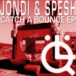 Catch A Bounce EP