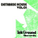 Database House Vol 1