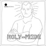 Holy Pride