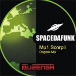 Mu1 Scorpii