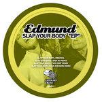 Slap Your Body EP