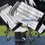 Chronomad