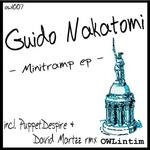 Minitramp EP
