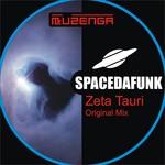 Zeta Tauri
