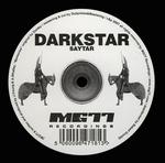 ZOMBY/DARKSTAR - Memories (Remix) (Back Cover)