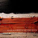 Boissche Untiefen (Live)