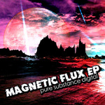 Magnetic Flux EP