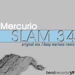 Slam 34