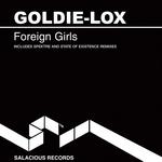 Foreign Girls