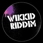 Wikkid Riddims Volume One