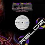 Crazy Phonk EP