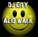 Acid Walk EP
