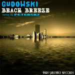 Beach Breeze EP