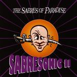 The Sabres Of Paradise: Smokebelch II
