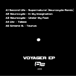 Voyager EP