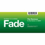 Fade (US remixes)