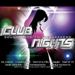 Club Nights Vol 1