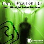 Pure Evil EP
