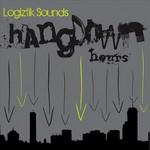 Hangdown Hours EP