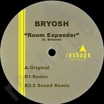 Room Expander
