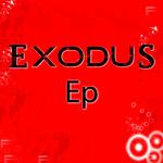 Exodus EP