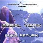 Sunz Return