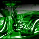 Alien Revelations EP