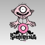 Sucklicious EP 001