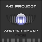 Another Time EP