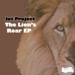 The Lion's Roar EP