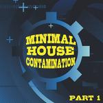 Minimal House Contamination (Part 1)
