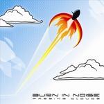 Burn In Noise