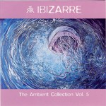 Ambient Collection Vol 5