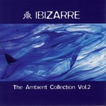 Ambient Collection Vol 2