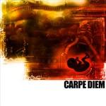 VARIOUS - Carpe Diem (Front Cover)